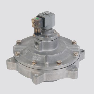 电磁阀-asco脉冲阀 除尘电磁阀图片